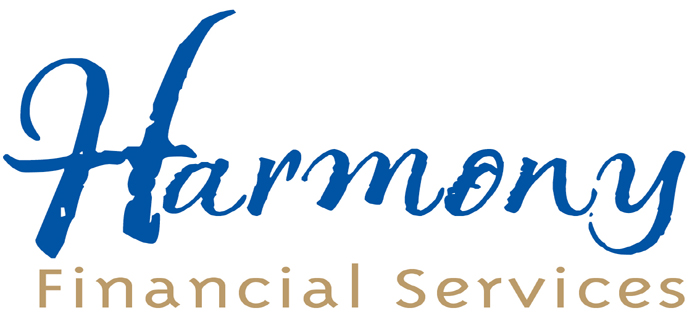 Welcome to Harmony Financial Services